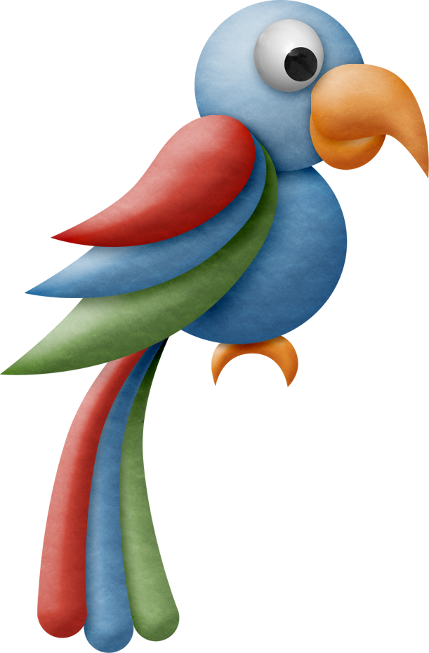 svg royalty free stock toucan clipart safari bird #85049456