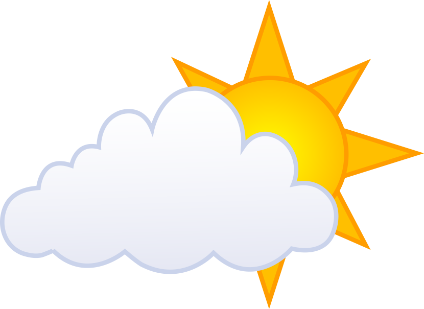 svg free library sun in the sky clipart #67451093