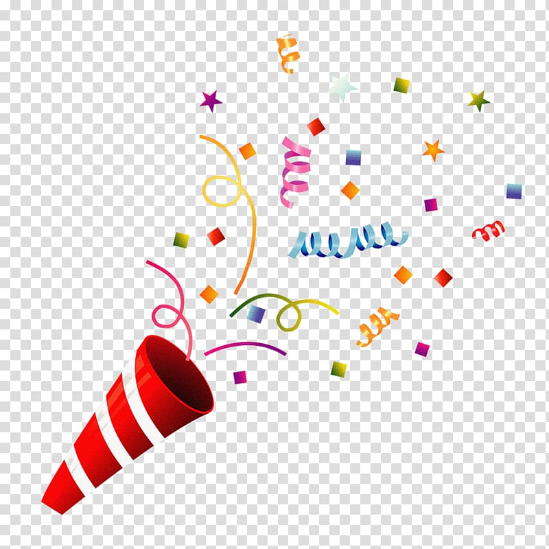 picture library download Party transparent celebration. Confetti adobe fireworks glasses