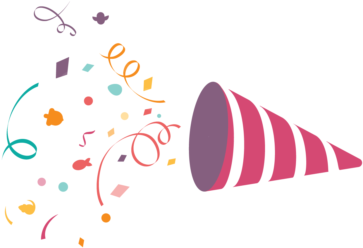 picture transparent stock  png for free. Party transparent celebration