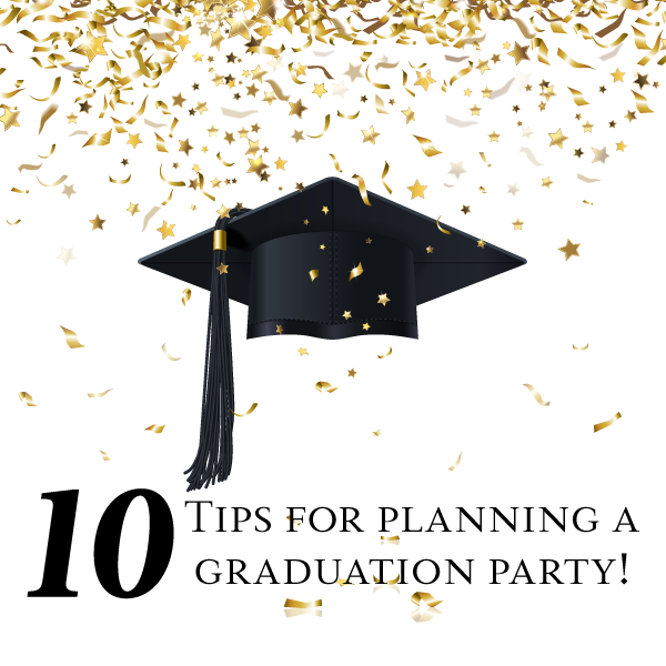 png black and white stock celebration transparent graduation #110445688