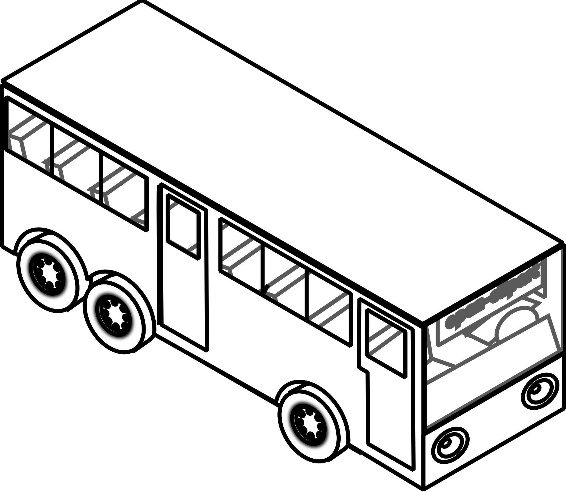 clip royalty free stock Passenger Train Drawing at GetDrawings