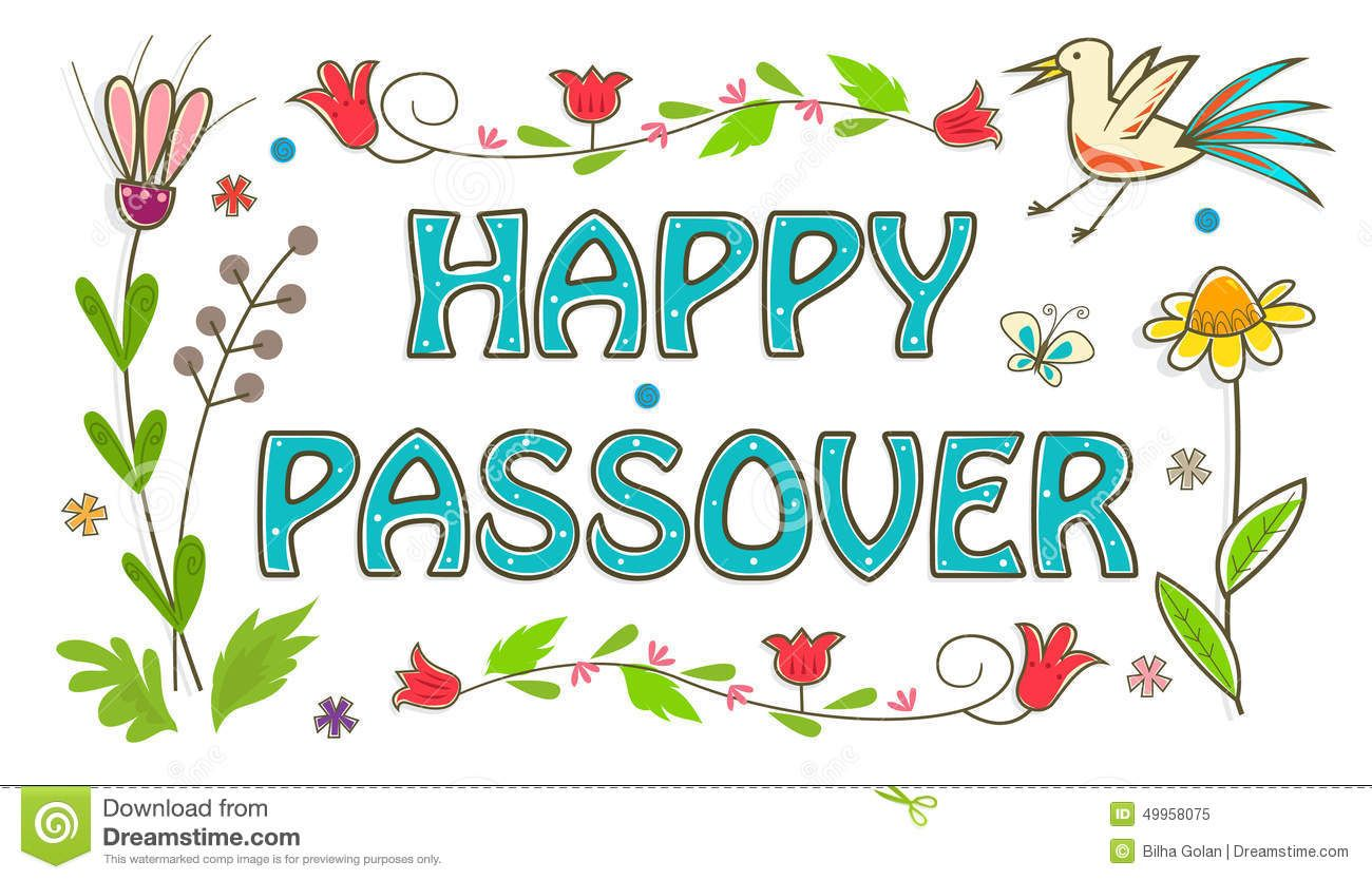 graphic royalty free Images clip art free. Passover clipart.