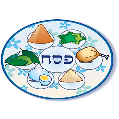 svg freeuse stock Passover clipart. Free cliparts download clip.