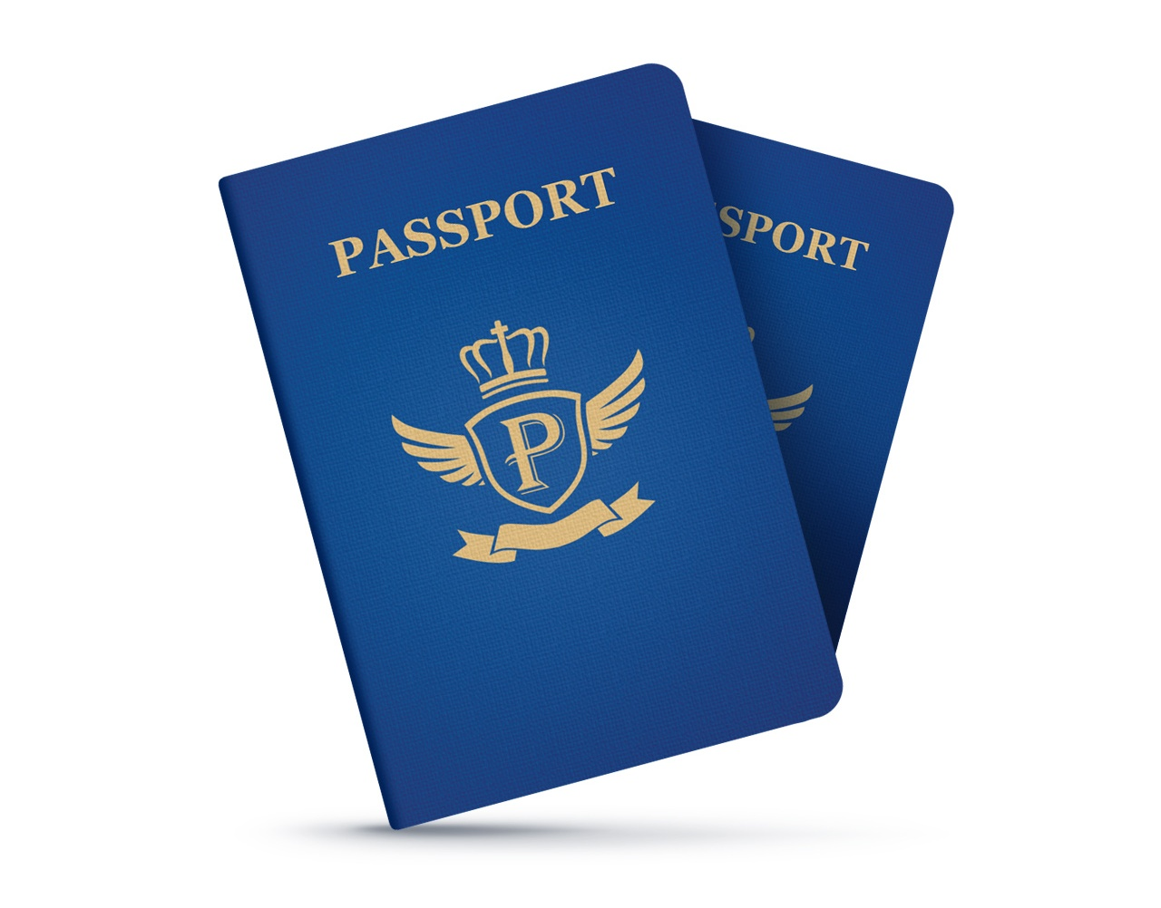 jpg library download Free cliparts download clip. Passport clipart