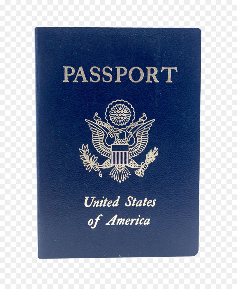 image free stock Travel font label transparent. Passport clipart.