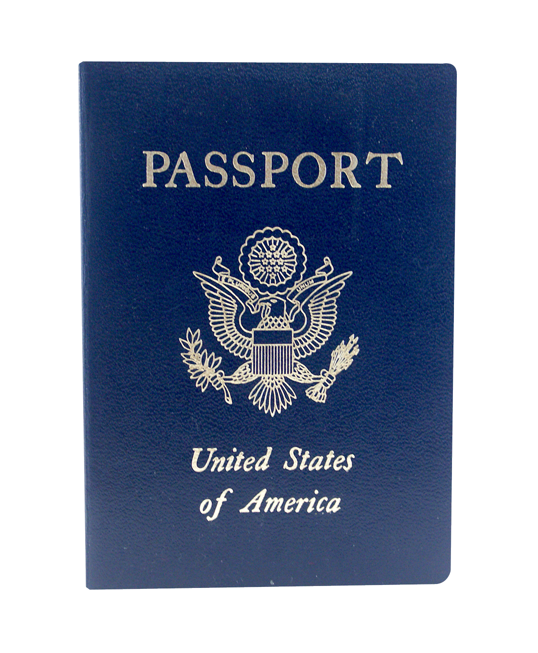 clip transparent stock Png images free download. Passport clipart