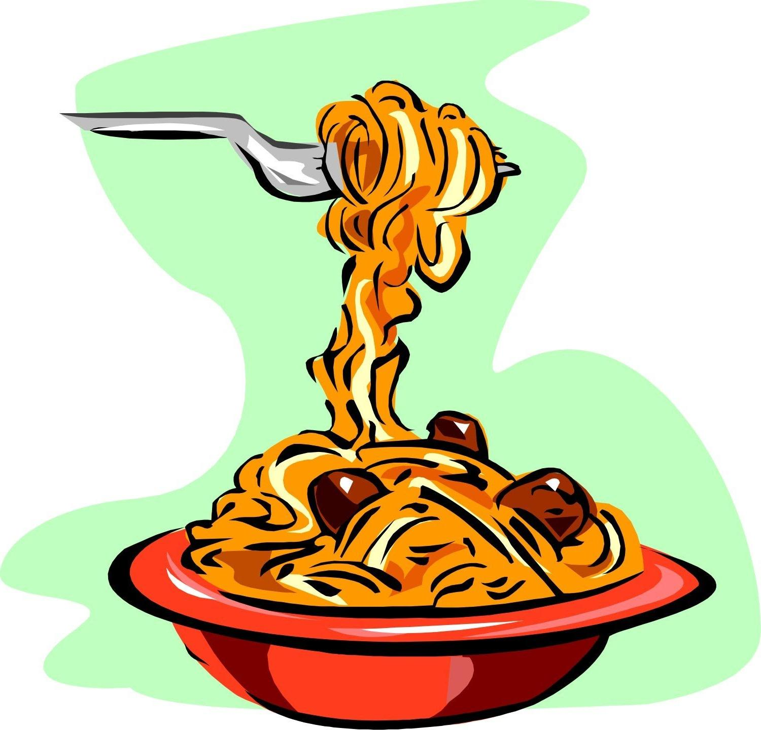 png royalty free download Bowl of free download. Pasta clipart.
