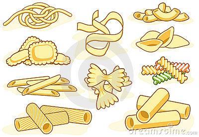 png free download Pasta clipart. Clip art free panda.