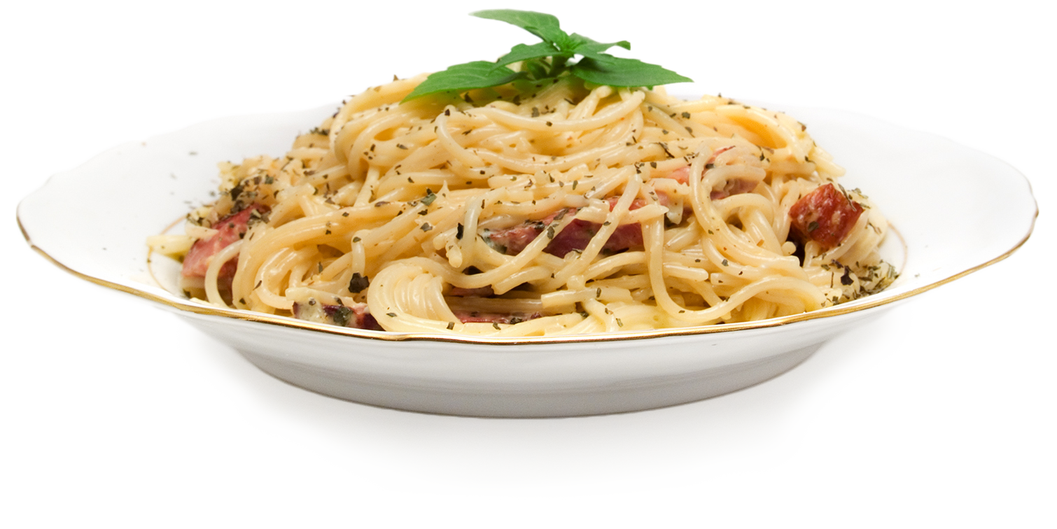 image stock Pasta PNG