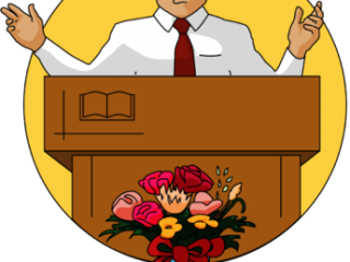 clip library stock Cliparts x carwad net. Pastor clipart.