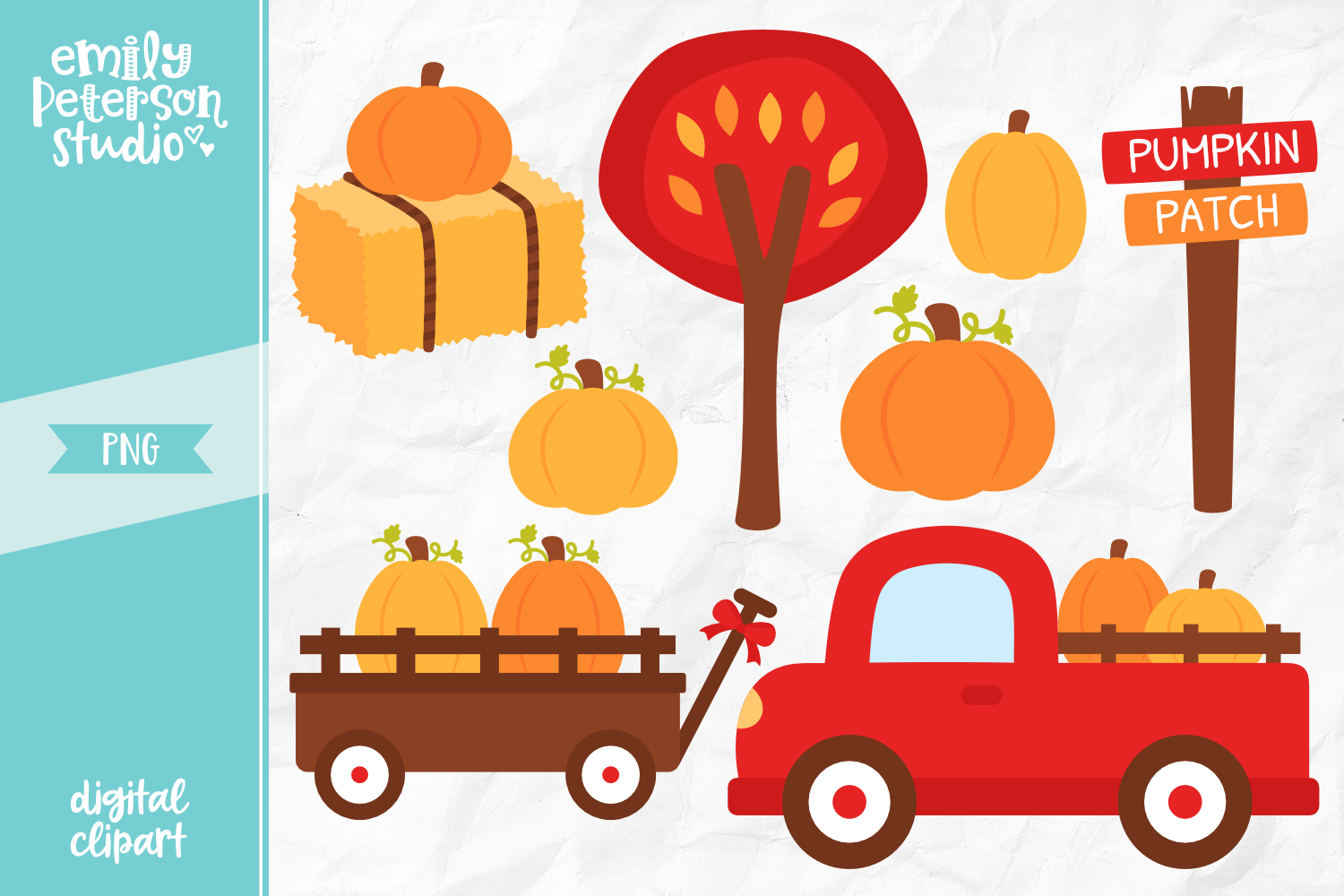 png freeuse library Pumpkin illustration png . Patch clipart