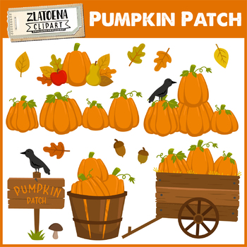svg black and white library Patch clipart. Pumpkin clip art thanksgiving