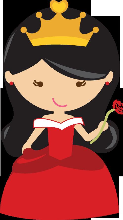 clipart royalty free stock Princesas e pr ncipes. Patch clipart yap