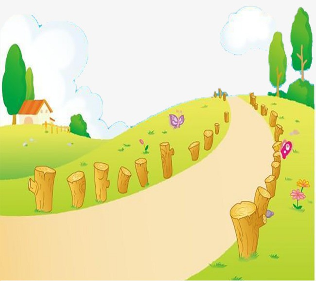 clip art With . Path clipart.