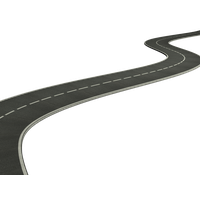 jpg transparent stock Download free png photo. Pathway clipart