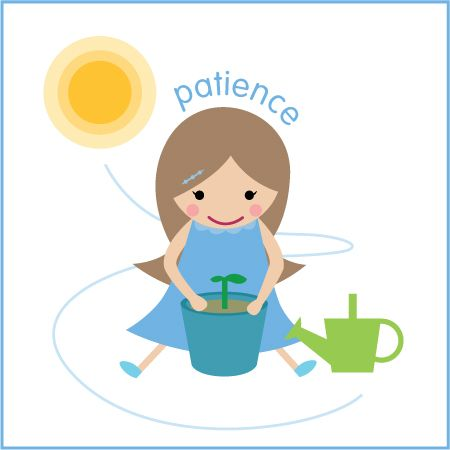 clip free download Patience clipart. Station