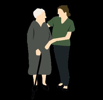 free download Bed services spandan nursing. Patient clipart bedridden