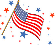 picture royalty free download Free cliparts download clip. Patriotic clipart