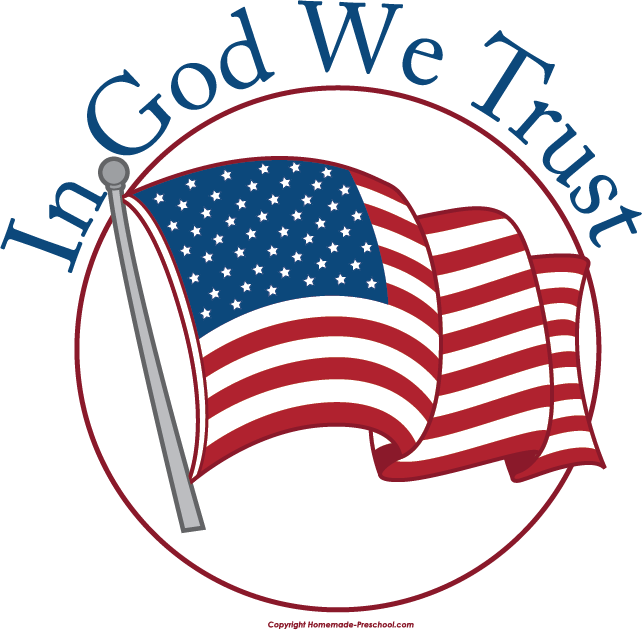 image transparent stock Patriotic clipart. Free click to save