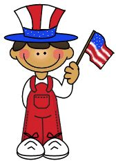 png free Free cliparts download clip. Patriotic kids clipart