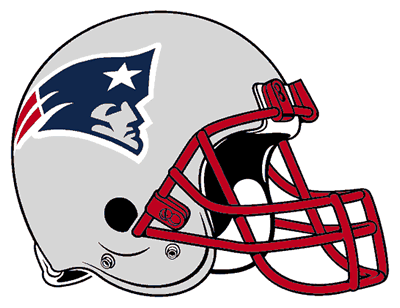 graphic freeuse download New england sport free. Patriots clipart.