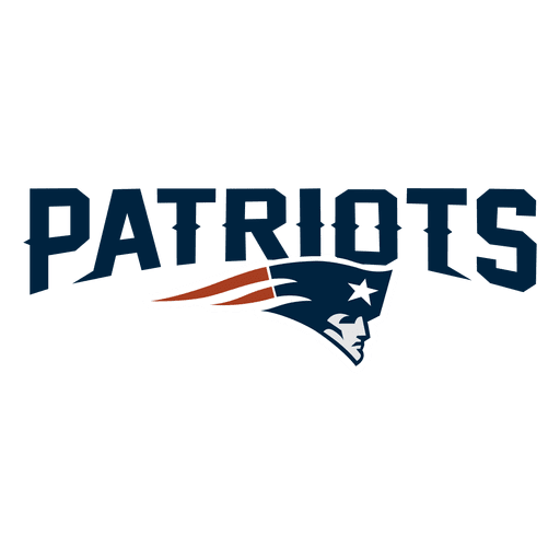 image transparent library Patriots clipart. New england american free.