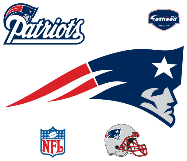 image download Patriots clipart. Free cliparts download clip.