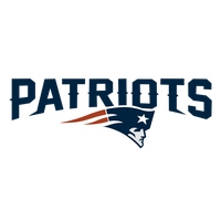 svg Patriots clipart. Download new england free.