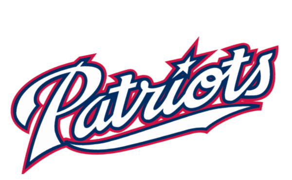image library library Patriots clipart. New england cool free.