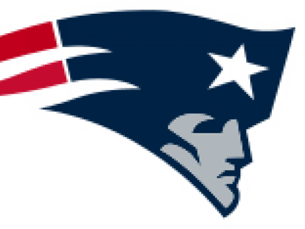 vector royalty free New england png images. Patriots clipart.