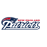 banner free stock Download new england free. Patriots clipart.