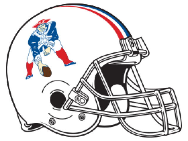 vector transparent New england free on. Patriots clipart.