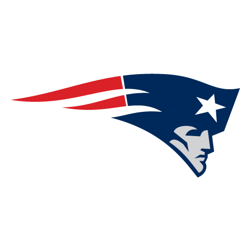 freeuse download New England Patriots NFL