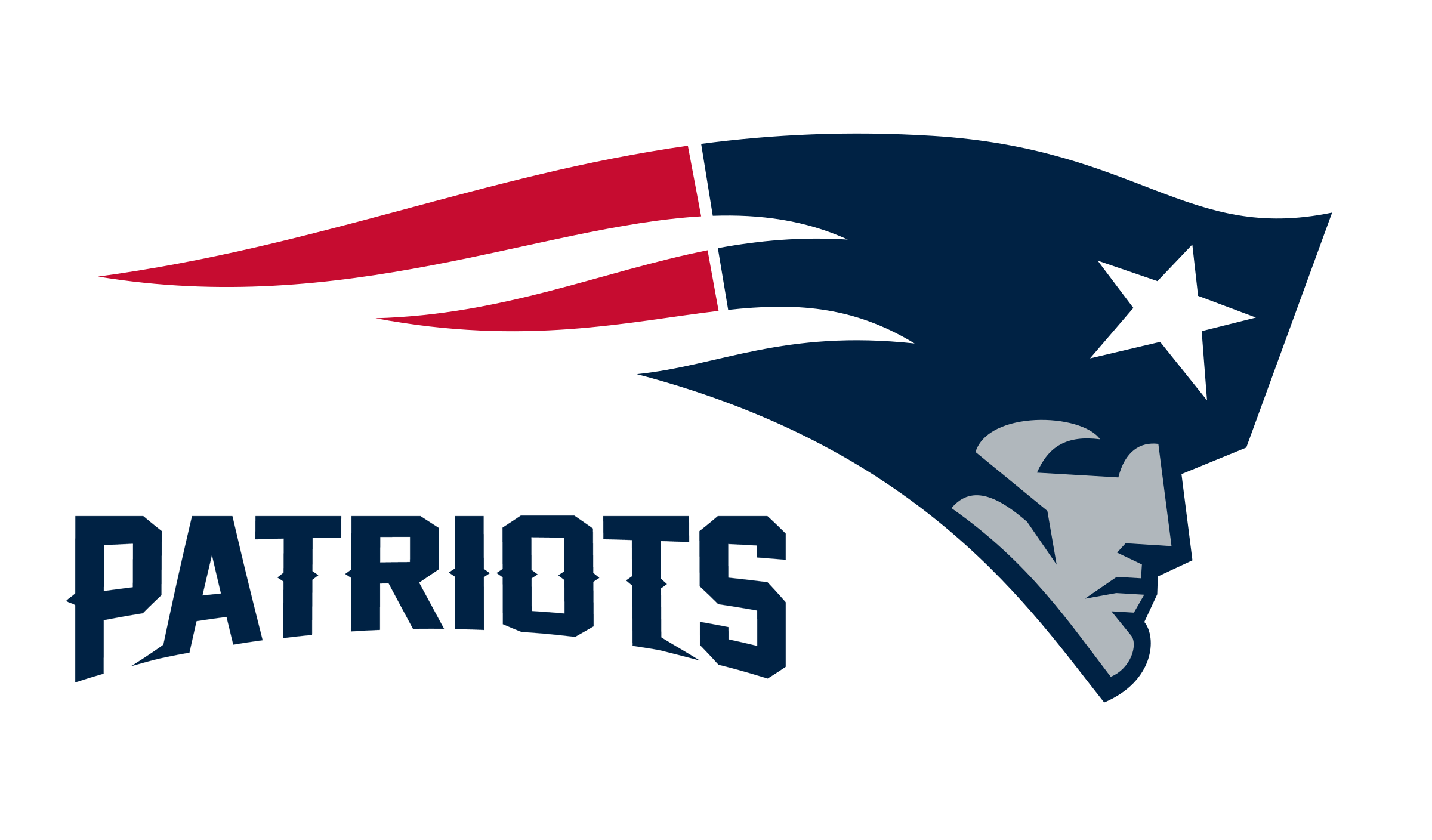 banner library library  new england png. Patriots drawing