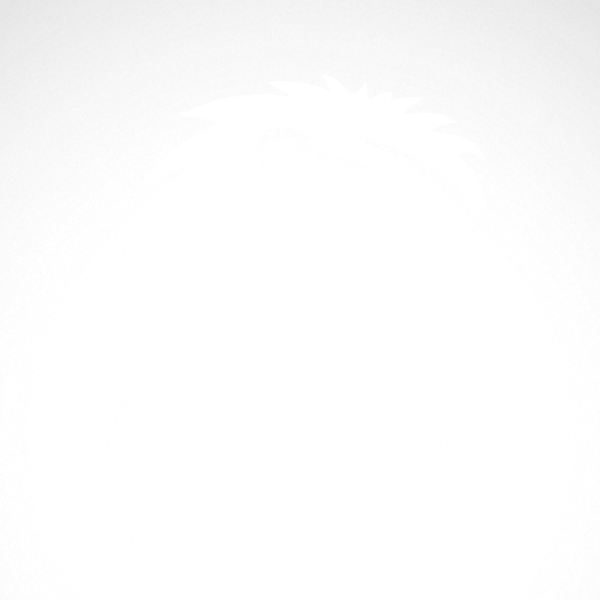 svg royalty free download Patriots drawing tribal. Simple color vinyl lion