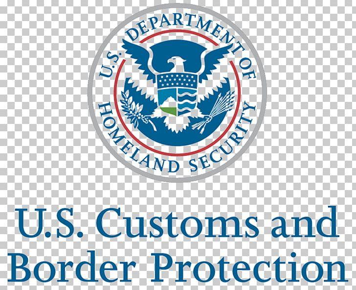 clip art free stock U s customs and. Patrol clipart border control.
