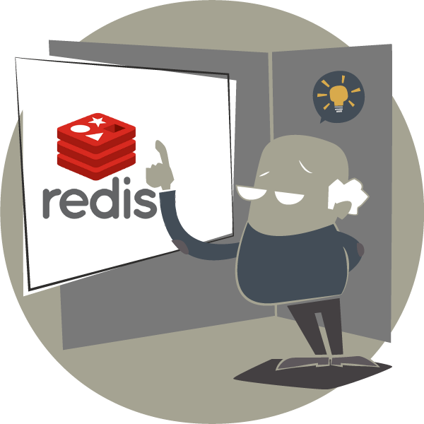 jpg free download How to Monitor Redis