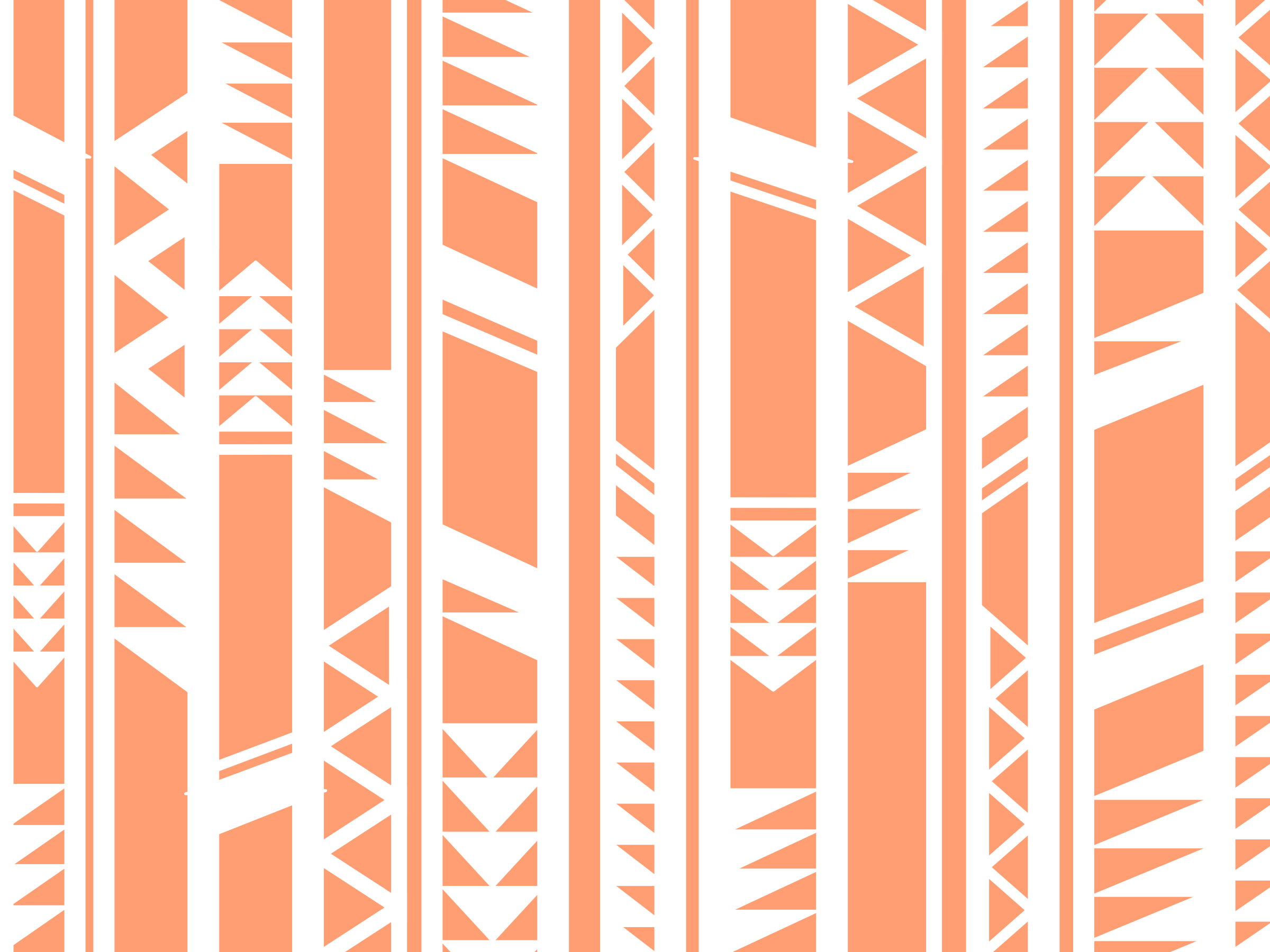 clip transparent stock Pattern clipart. Tribal pinterest patterns and