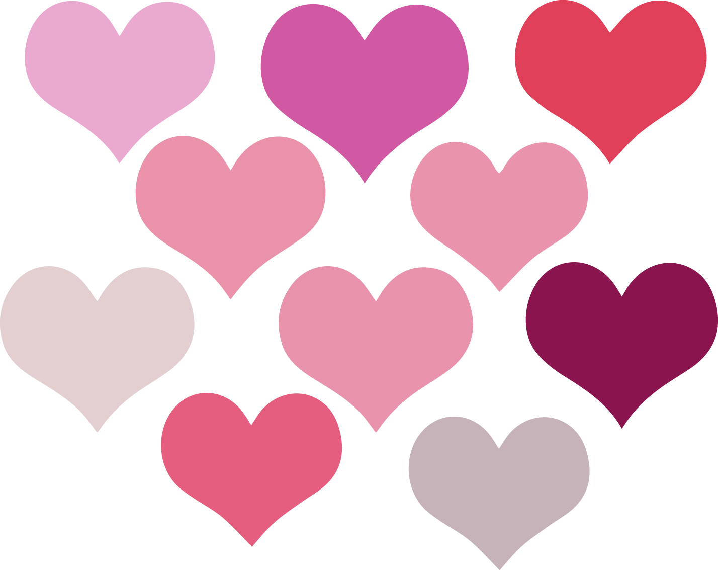 clip art freeuse library Graffiti clipart love. More heart clipartly comclipartly