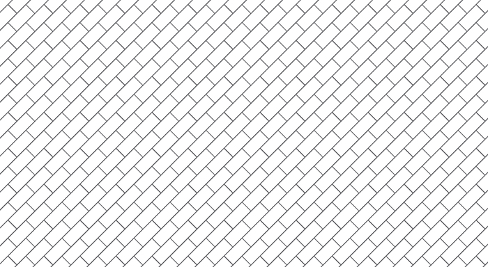 clip art transparent library Seamless patterns creative beacon. Pattern svg