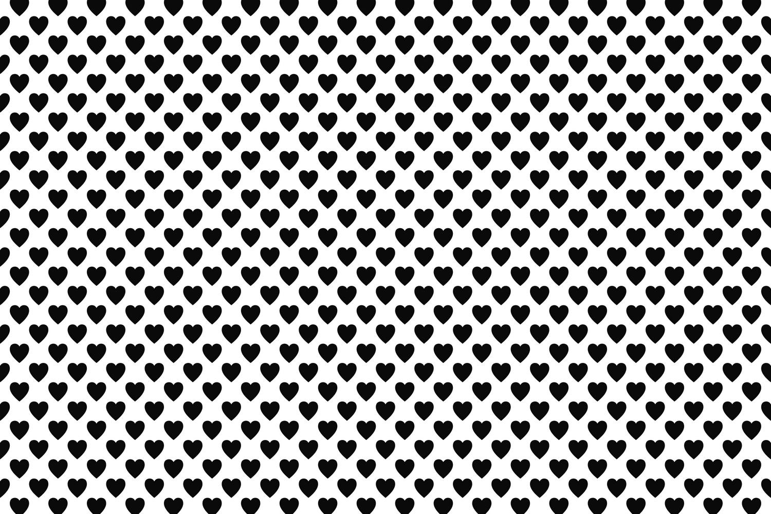 clipart transparent stock  heart patterns eps. Pattern svg