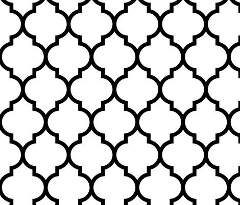 picture transparent stock Free printable stencil patterns. Pattern svg