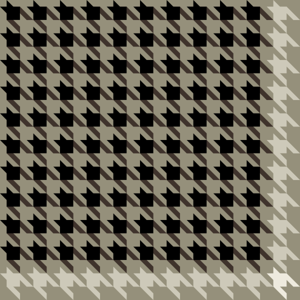 jpg free library Pattern svg black and white. Texture vector public domain