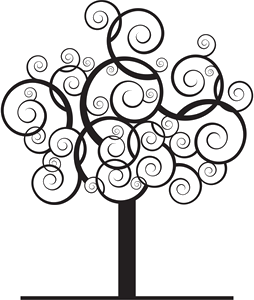 svg free library Drawing pic design. At getdrawings com free