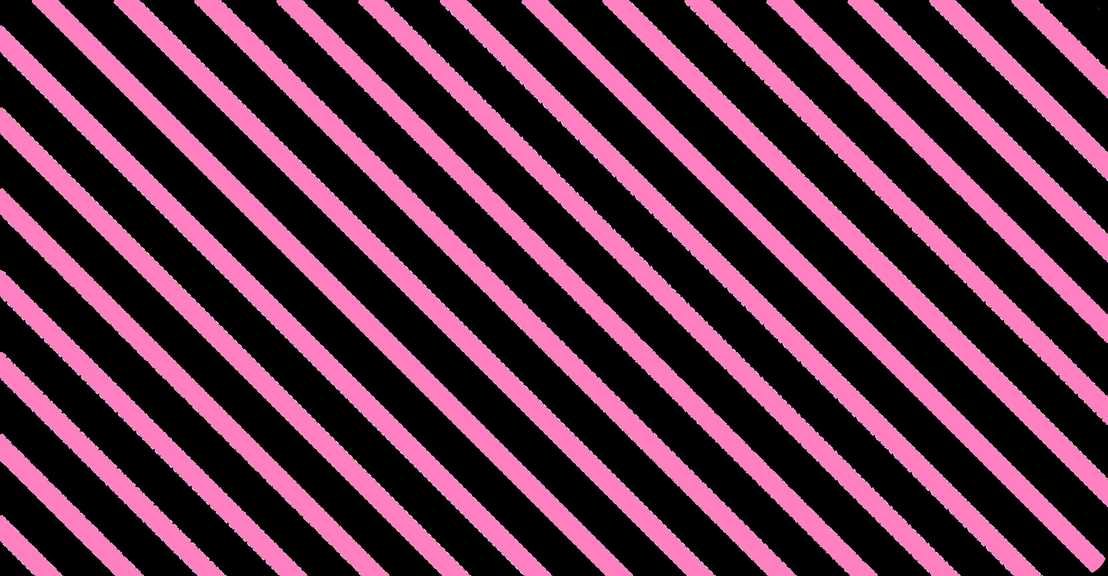graphic transparent transparent stripes diagonal #106737763