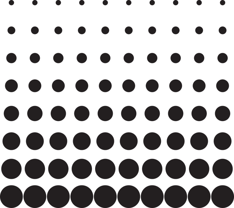 png library halftone pattern png