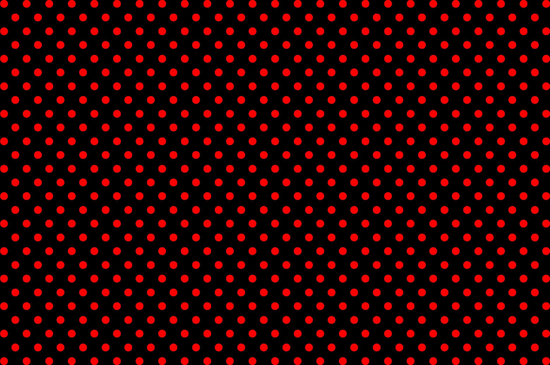 graphic black and white download Polka Dot Background PNG Transparent Polka Dot Background