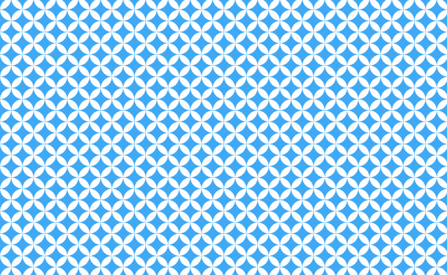 png library library Vector Patterns