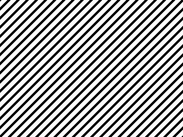 jpg transparent stock Pinstripe Diagonal Pattern Clip Art at Clker